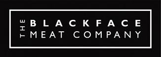 The Blackface Meat Company