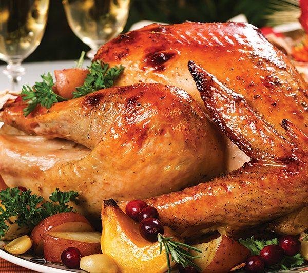 blackface meat company turkey