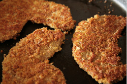 blackface-meat-company-veal-escalopes