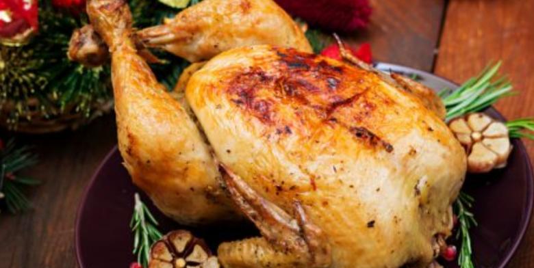 turkey-hamper-poster