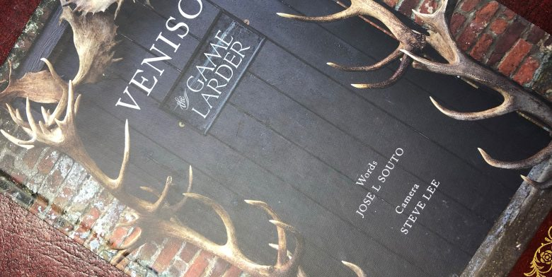 venison-the-game-larder-book